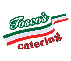 tosco-catering-logo
